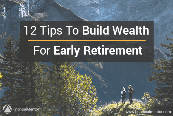 Retire Sooner, Retire Richer: How to Build and Manage Wealth to Last a Lifetime