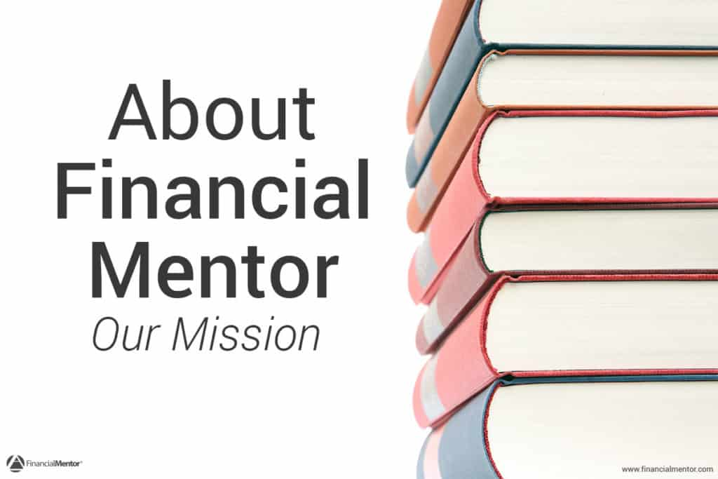 Learn about financial freedom through investment strategy and wealth building from a financial coach who educates you to succeed.
