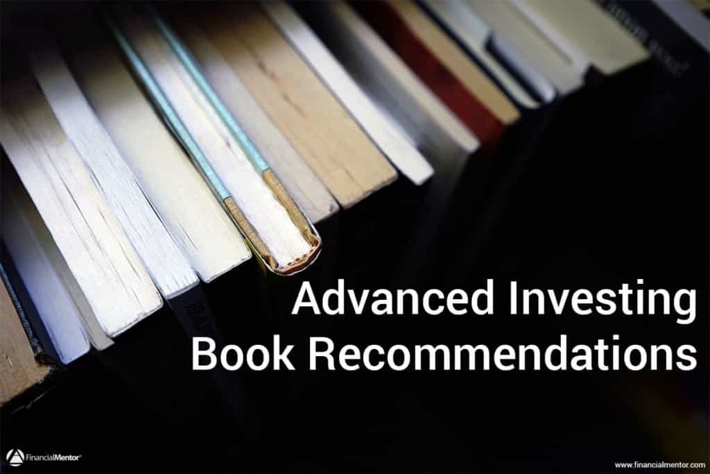 A reading list of the best advanced investing books providing you with a low-cost introduction into the world of quantitative investment strategy...