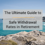 Are Safe Withdrawal Rates Really Safe?