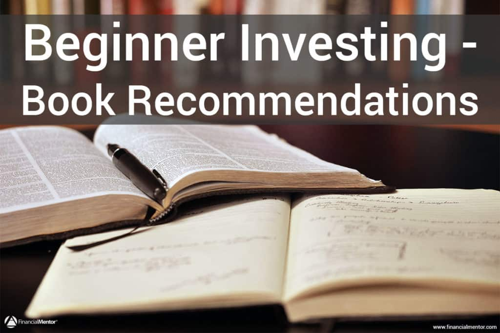This recommended reading list of beginner investing books includes conventional, passive index asset allocation and timeless classics every investor must...
