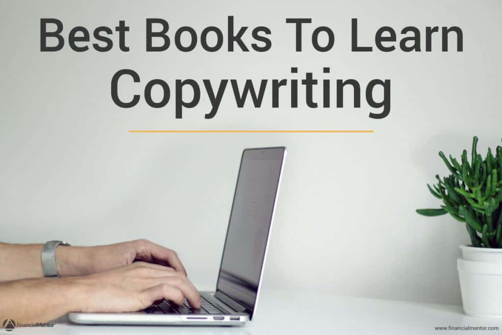 Copywriting and marketing takes a lot of skill, but there are many geniuses who have cracked the code on how to sell.
