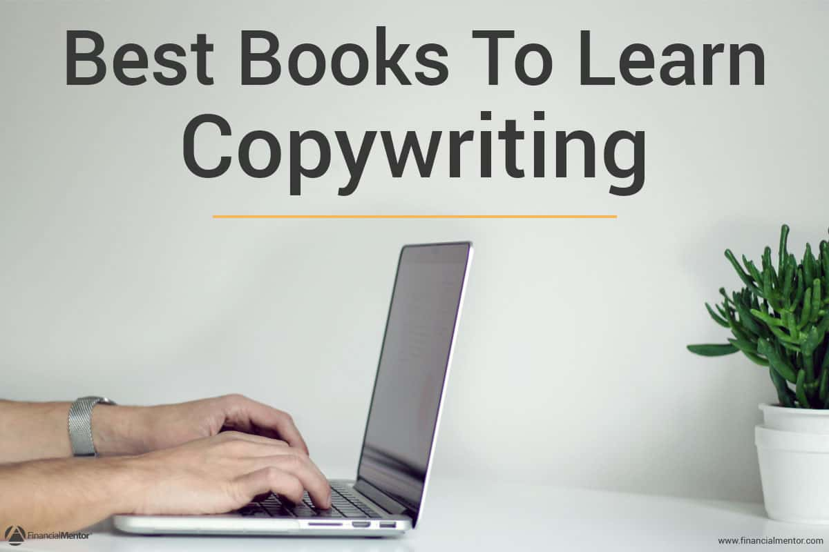 "copywriting books The same holds true for published books, unless the registration is made within three months after the first publication if the registration of your book is done within five years from its creation, it is considered ""prima facie"" evidence in court."