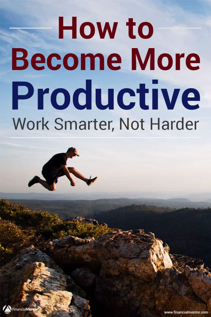Becoming more productive means working smarter, not harder. These productivity books will help you develop the habits and routines needed to get farther on less.