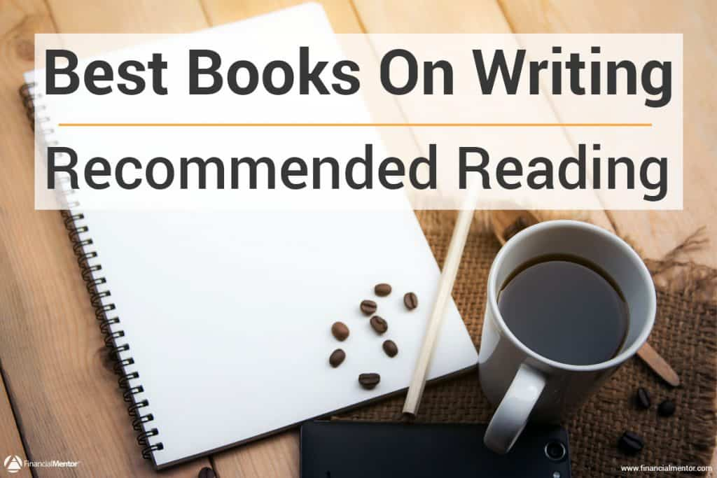 Want to master the craft of writing? These are the best books on writing so that you can effectively get your ideas out to others.