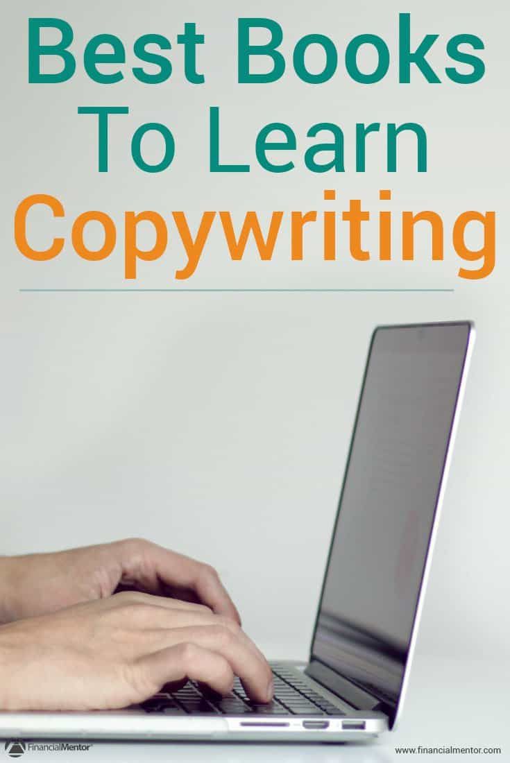 Are you an online entrepreneur? Then you need to learn the art of copywriting and marketing for your business. These books will reveal the secrets of advertising geniuses so you can sell more effectively.