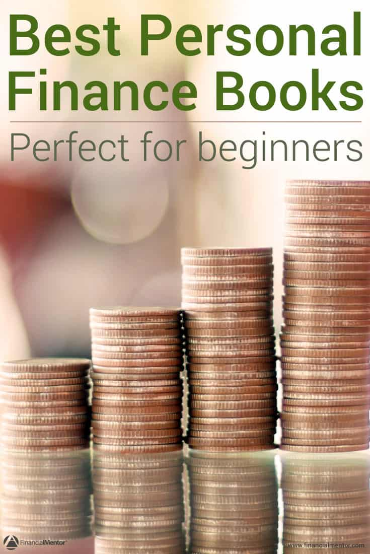 Best Personal Finance Books For All Ages - Forbes
