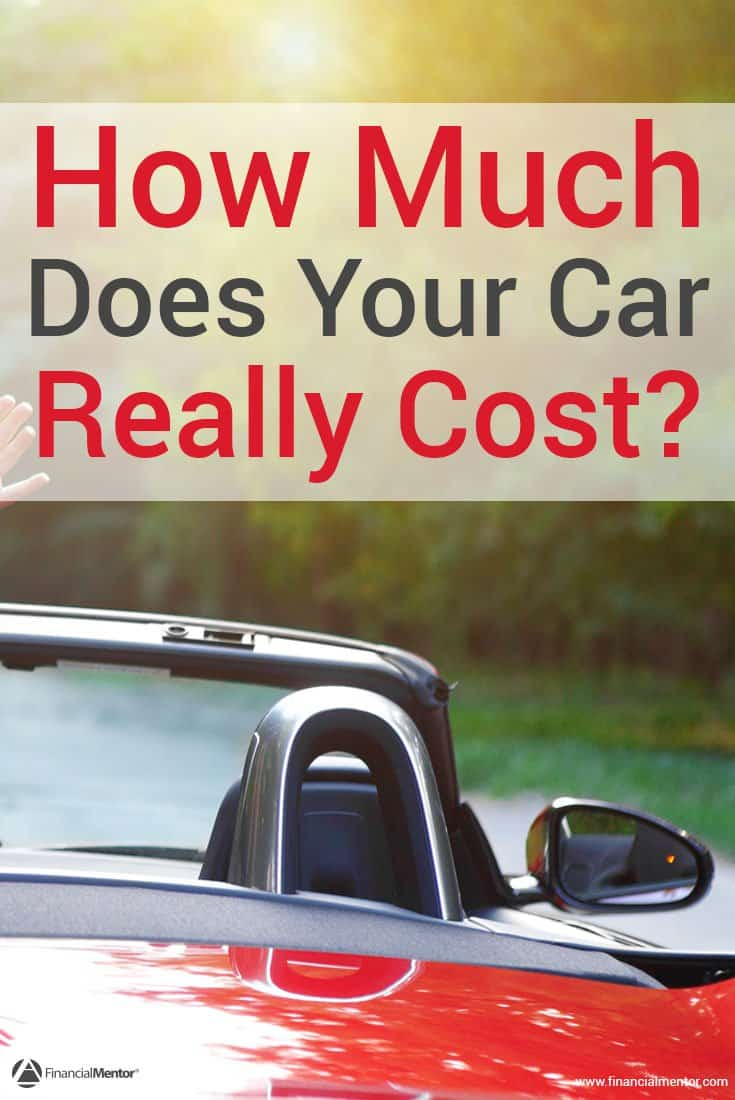 Do you know how much your car costs to own? This calculator makes it easy to compare costs on totally different deals from new to used cars by factoring in all the relevant expenses (depreciation rates, interest rates, purchase prices, insurance costs, mpg ratings, etc.).