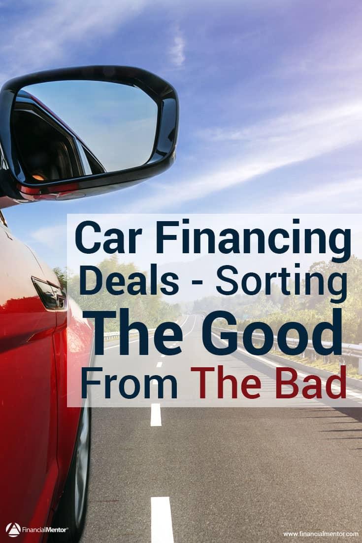 car rebate vs financing comparison calculator. Black Bedroom Furniture Sets. Home Design Ideas