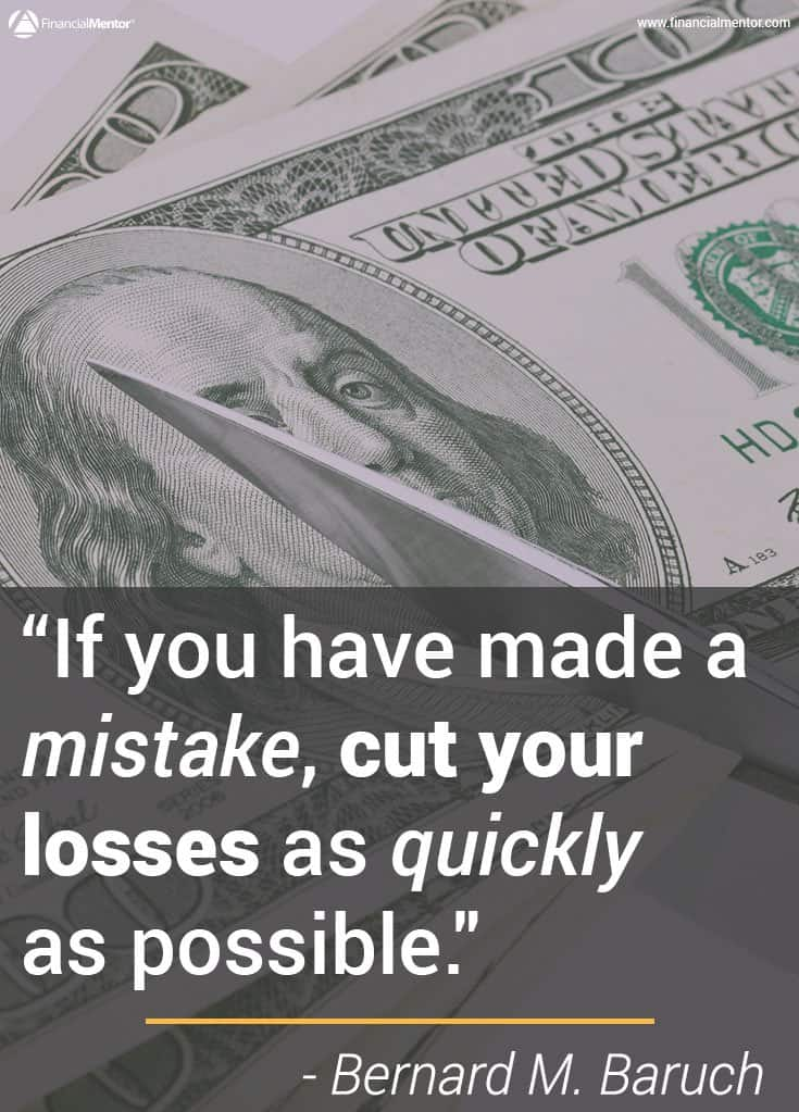 Reveals the 12 investment mistakes that keep you from financial security and provides the tips, tools, and resources you need to avoid those mistakes...