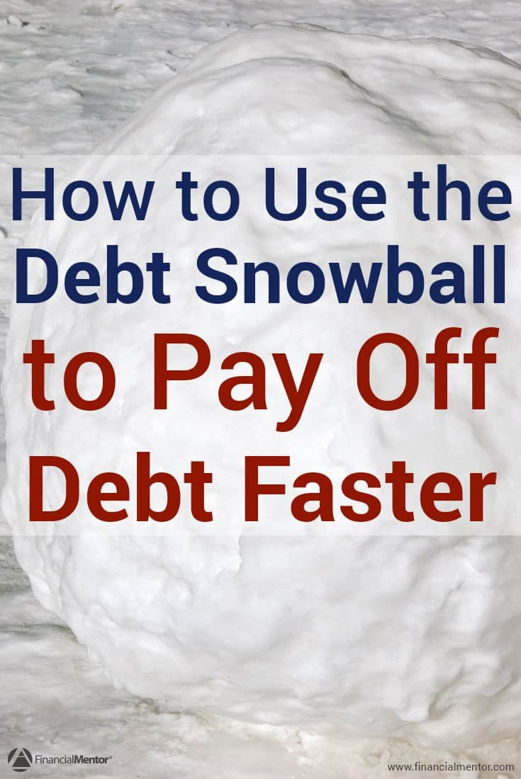 The debt snowball method is one of the most popular ways to get out of debt fast. This calculator will tell you how to implement this strategy easily, and it also shows you how much you can save using the avalanche method.