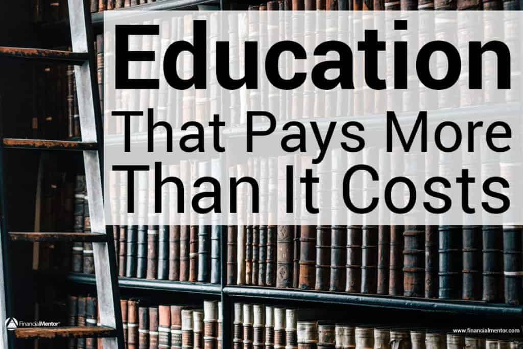 Wealth building education, courses, and books to achieve financial freedom by a financial adviser who retired at age 35 and teaches you to do the same.