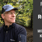 FM 002: How To Retire At 50 with Darrow Kirkpatrick