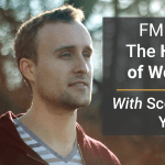 FM 006: The Habit of Wealth With Scott H. Young