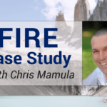 FM 025: FIRE Case Study with Chris Mamula