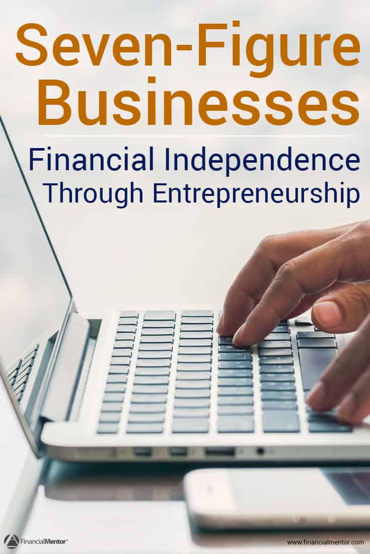 Fm 023 get your financial goals faster in business with brennan dunn want to reach financial freedom through business entrepreneurship its the quickest path to wealth as malvernweather