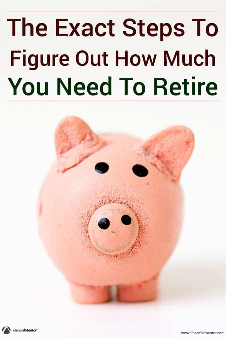 Gives simple solutions to the question, how much money do I need to retire? A complete list of articles, retirement calculators, video, and other resources.