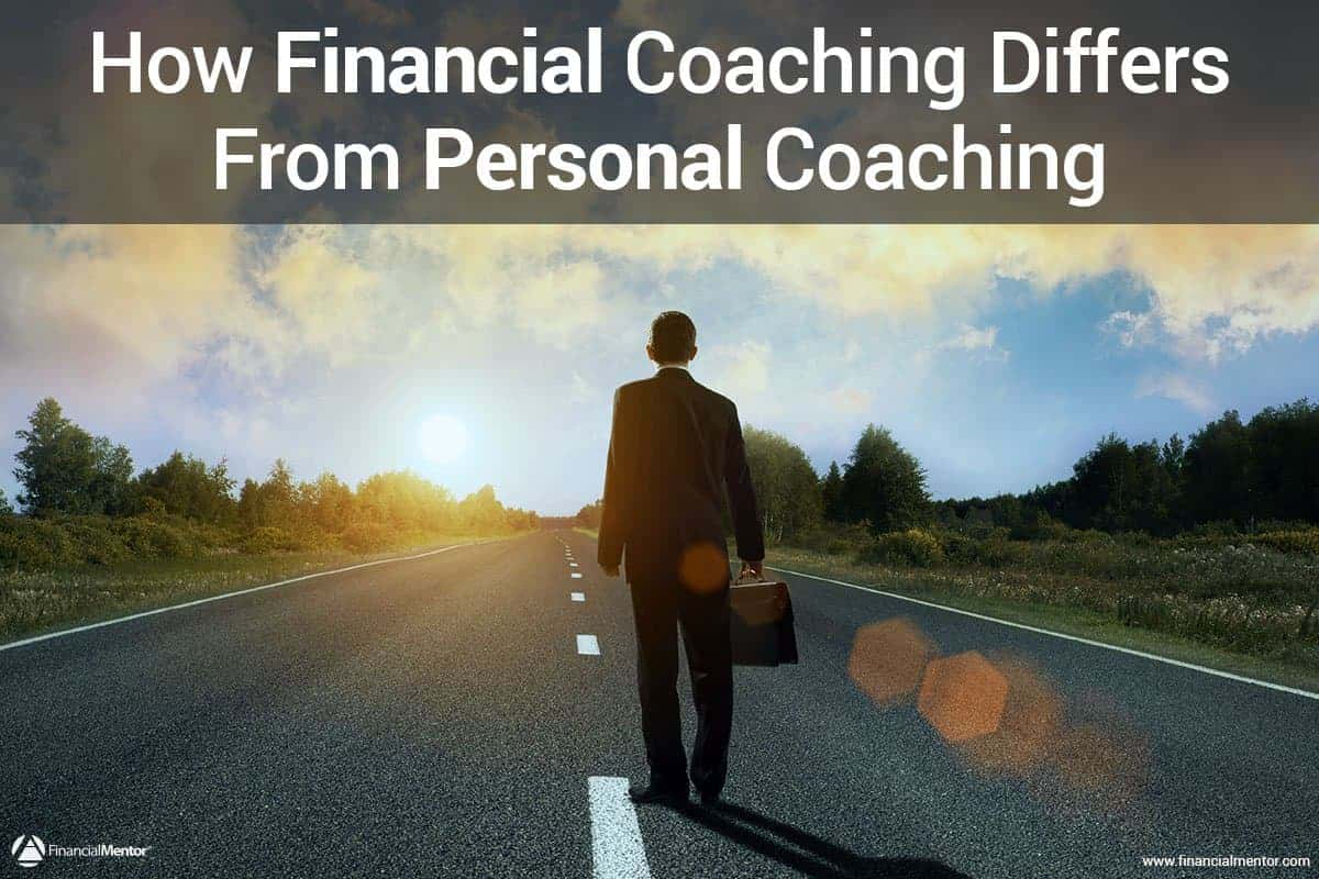 financial coaching benefits  it u0026 39 s all about tangible results