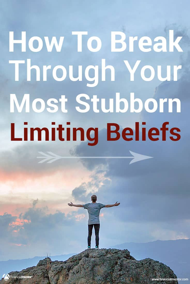 Step-by-step instructions show you how to overcome limiting beliefs so you can achieve greater success with less effort. In just 20 minutes you will be...