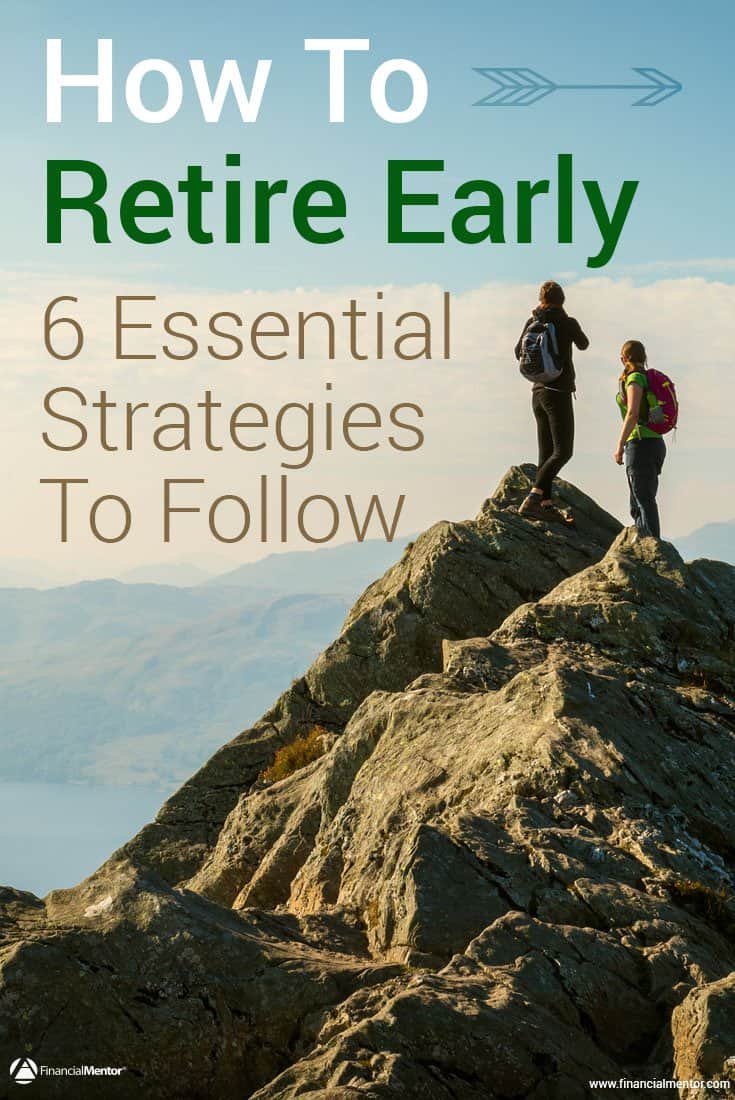 The goal of retiring early means you have less time to accumulate assets and more time to live off them. Traditional methods for building wealth won't work for you. Discover 3 simple rules to create perpetual income streams, and how you can beat the inflation enemy.