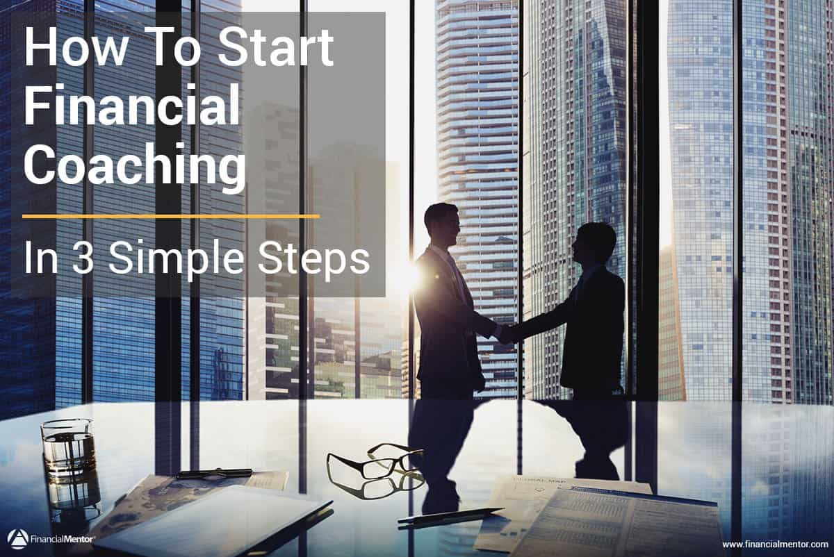 personal financial coaching with todd tresidder  getting