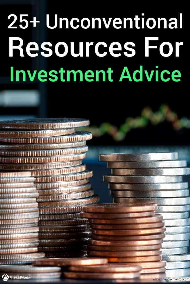Free investment advice articles teaching the next level beyond 401K's and diversification so that you can invest smarter. Discover proven strategies to...