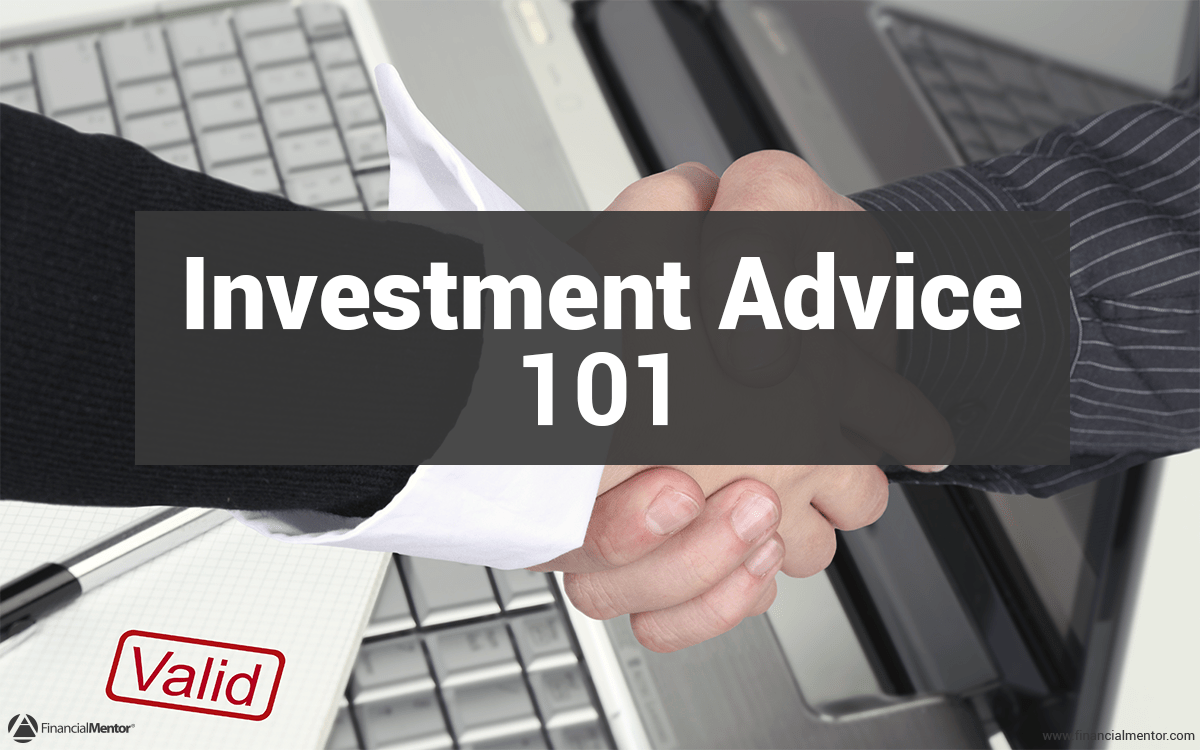 Financial investment advice best investment trusts 2021 chevy