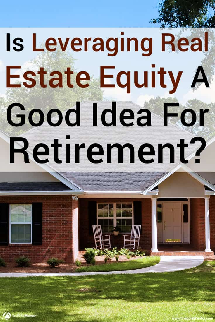 When should you leverage up your real estate equity to buy additional assets? What are the pros and cons? Learn the essential facts and what to avoid...