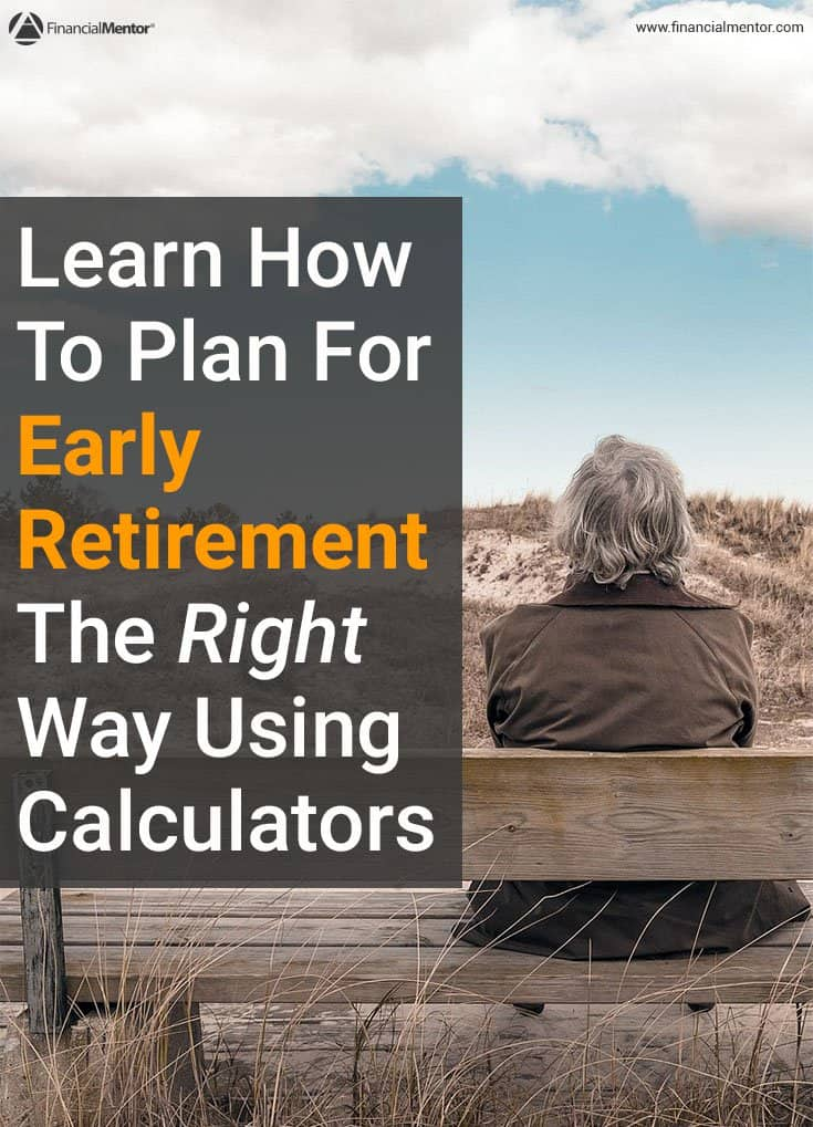 5 Reasons Why Retirement Calculators Can'T Be Trusted