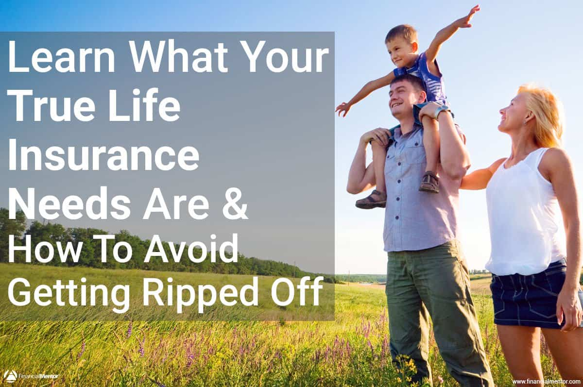 guide to life insurance pdf