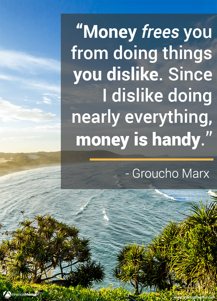 Forget everything you've read about multiple streams of income. Let's look at why multiple income streams can be problematic, how you can determine if this wealth-building system makes sense for you, and how to go about creating it the right way.
