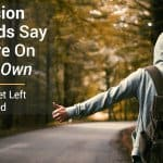Pension News: You're on Your Own For Retirement
