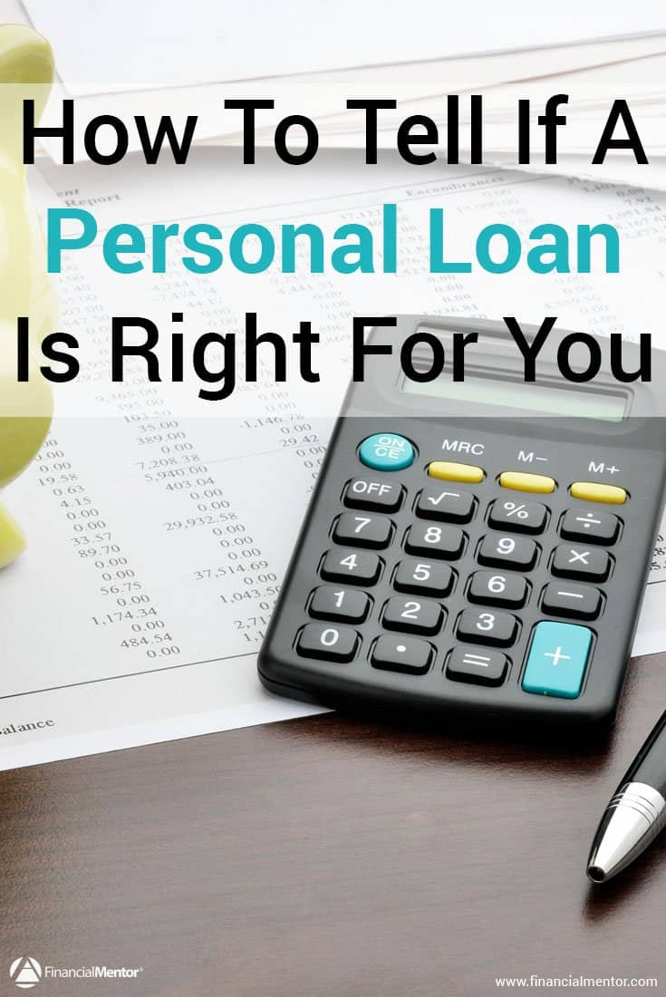 A personal loan might seem like the answer to your problems, but more often than not, it creates more problems. Personal loans are expensive and riddled with fees. Find out how much your personal loan will cost with this calculator.