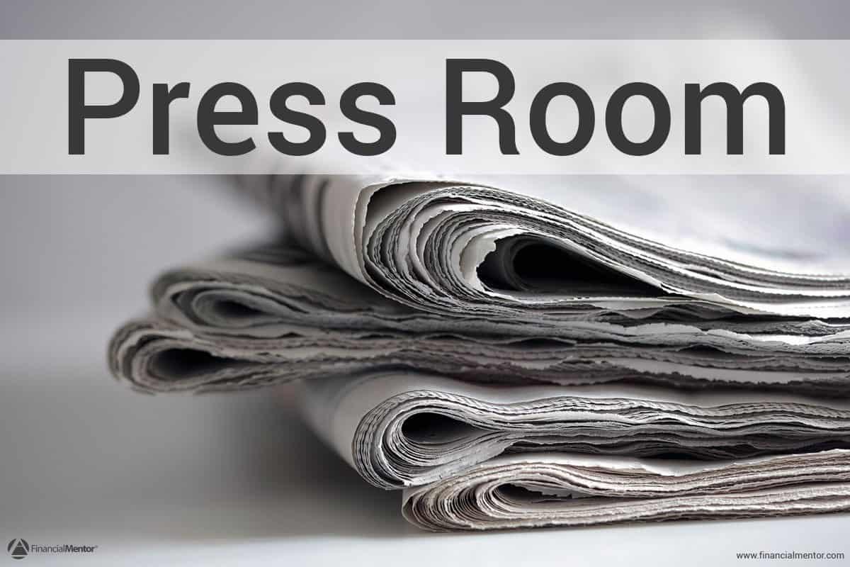 Press-Room.jpg