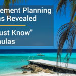 "Retirement Planning Myths Revealed – 2 ""Must Know"" Formulas"