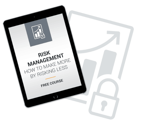 Risk Management Course Financial Mentor