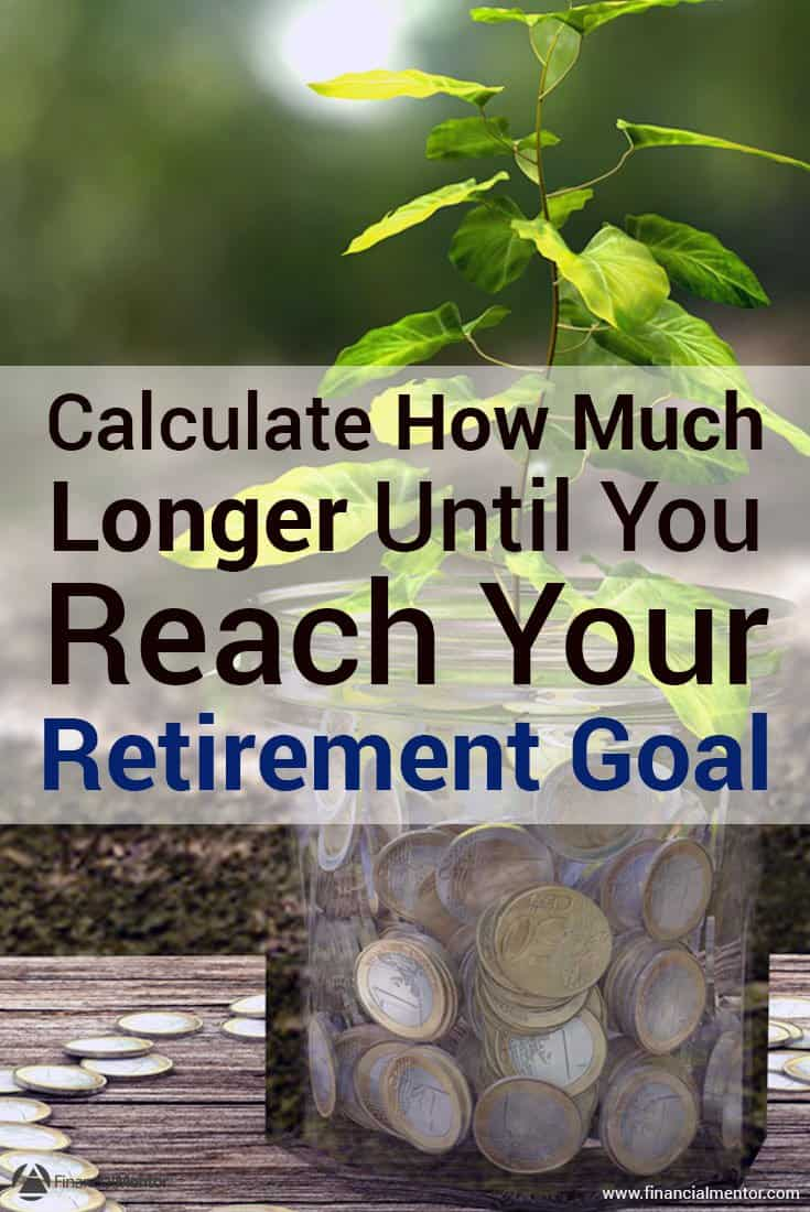 Use this retirement savings calculator to determine how much you need to save each month to be able to retire by a specified date so that you can live with the freedom you desire.