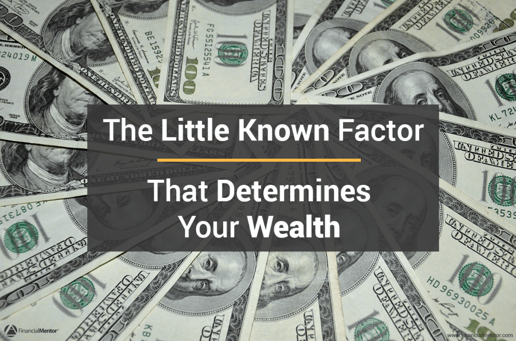 If you want to grow your wealth, you need to take action. Here's how.