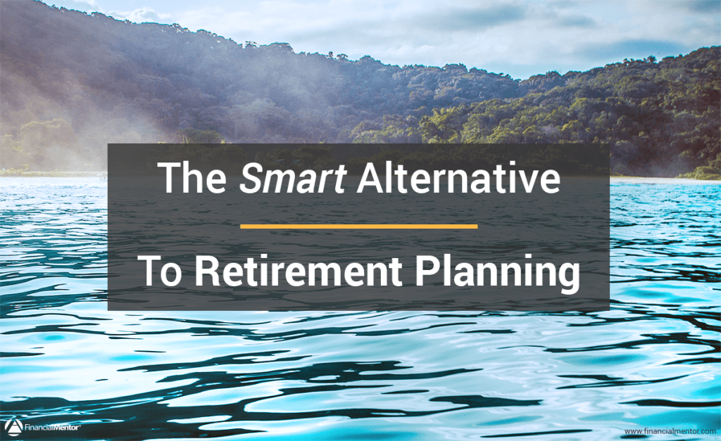 What does the New Retirement look like?