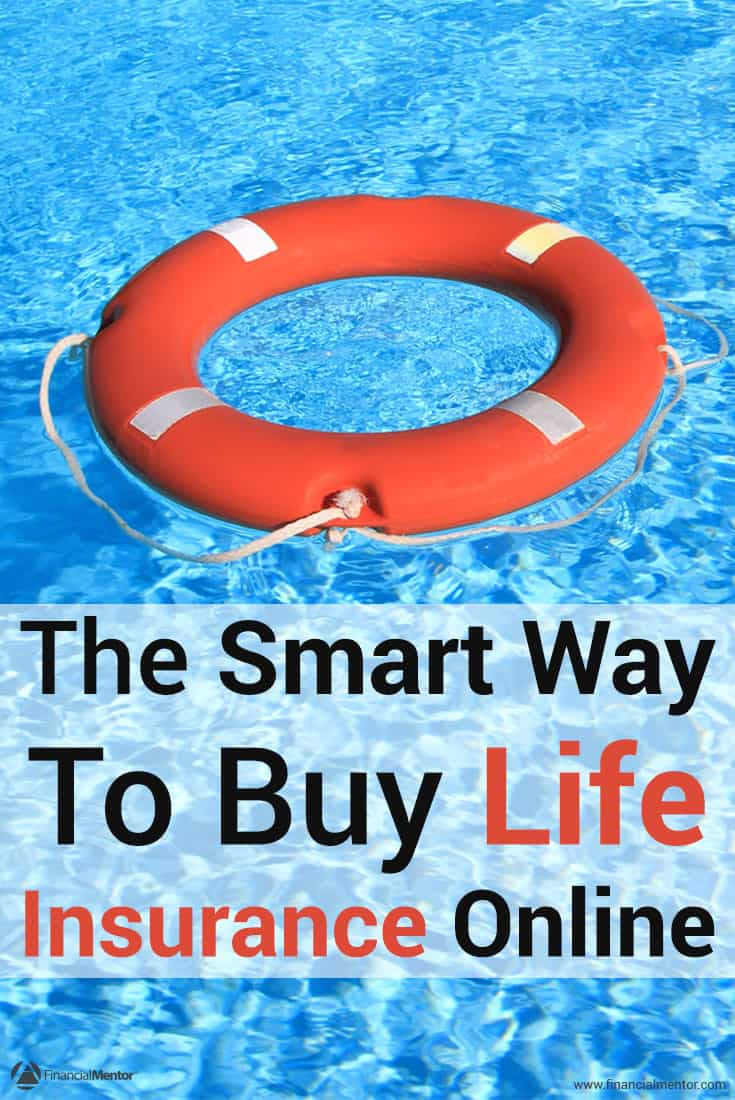 the-smart-way-to-buy-life-insurance-online-pinterest