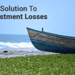 The Solution To Investment Losses