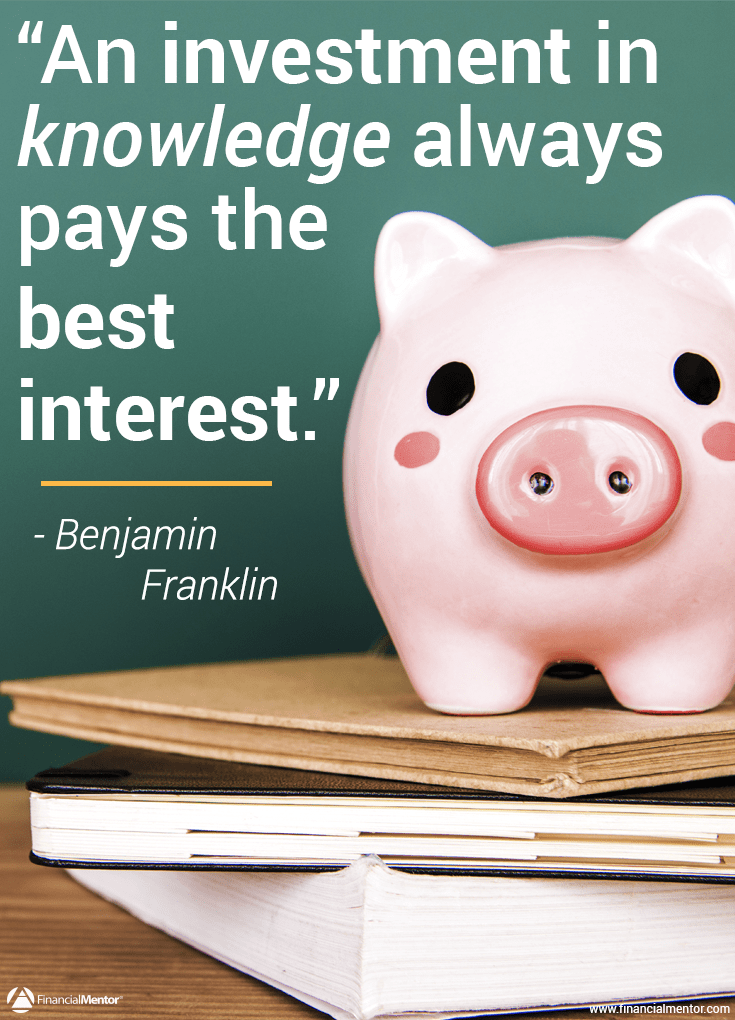 The Way To Wealth by Benjamin Franklin proves little has changed about wealth building in 250 years. Learn what worked then and still works today.