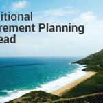 Retirement Planning Is Dead