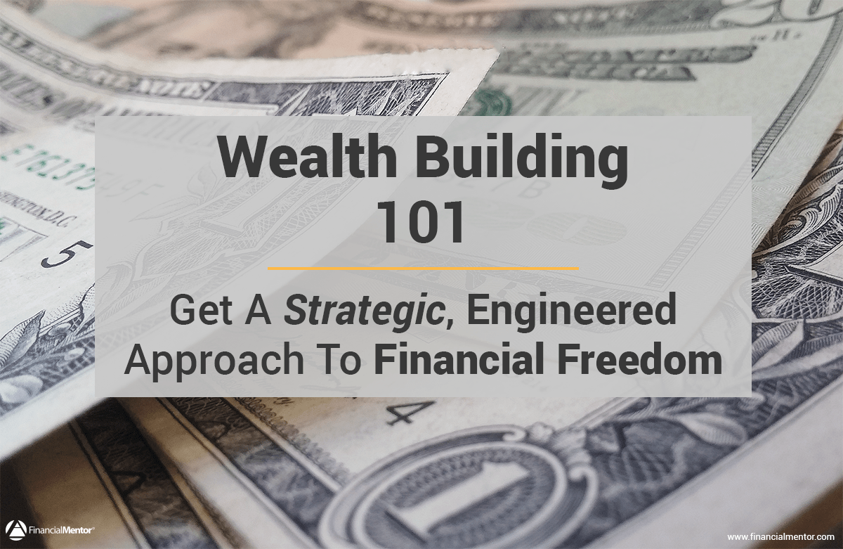 Here are few tips for wealth creation
