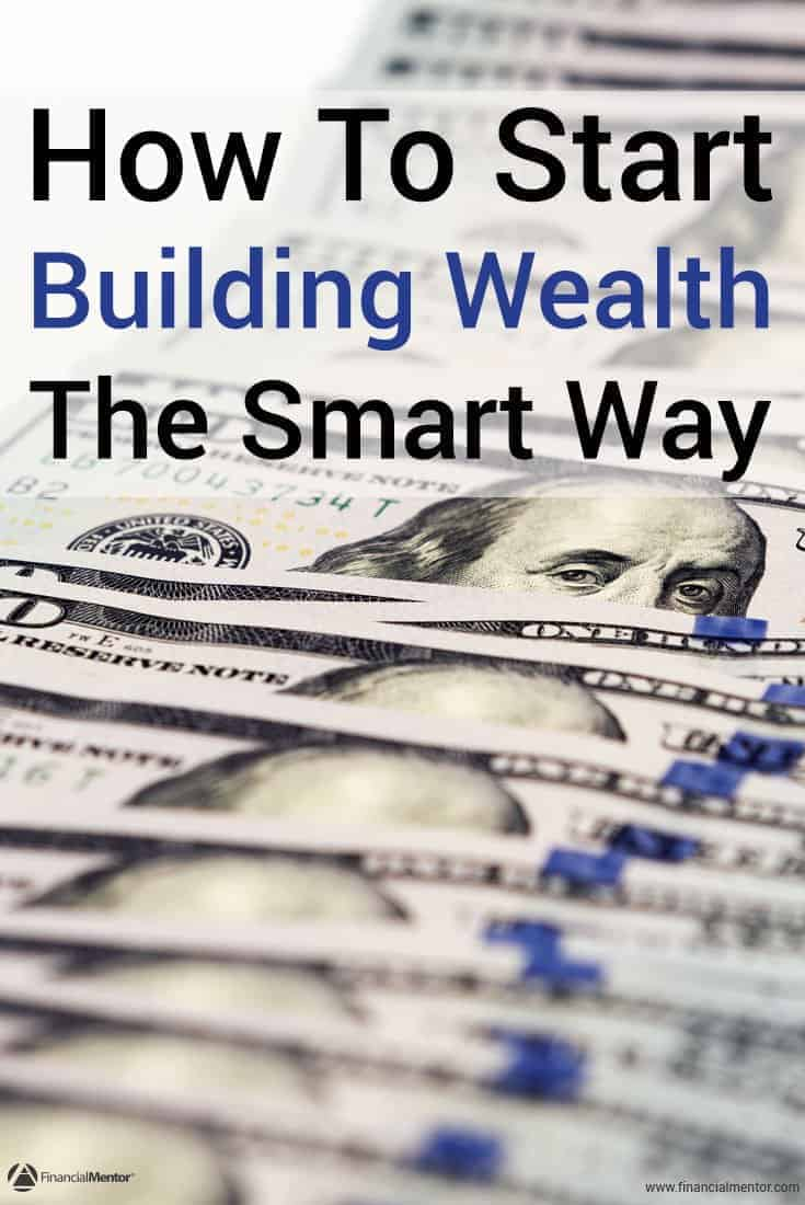 A successful wealth system is much deeper than just the latest investment how-to program. Discover a step by step, principle based process for wealth...