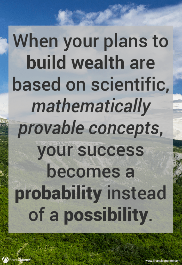 "I love anything that promises to divulge the secrets of the wealthy, since I teach wealth building principles to my clients. When Forbes published ""A Recipe for Riches,"" I discovered key insights into building wealth that most people miss."
