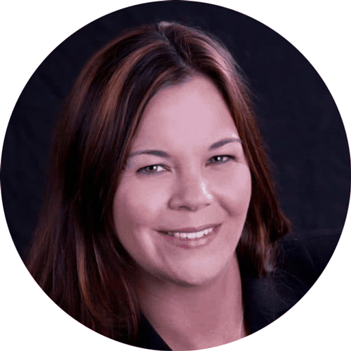 Beth Deyo, CFP®, staff writer at FinancialMentor.com