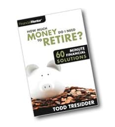 How Much Should I Save For Retirement Book