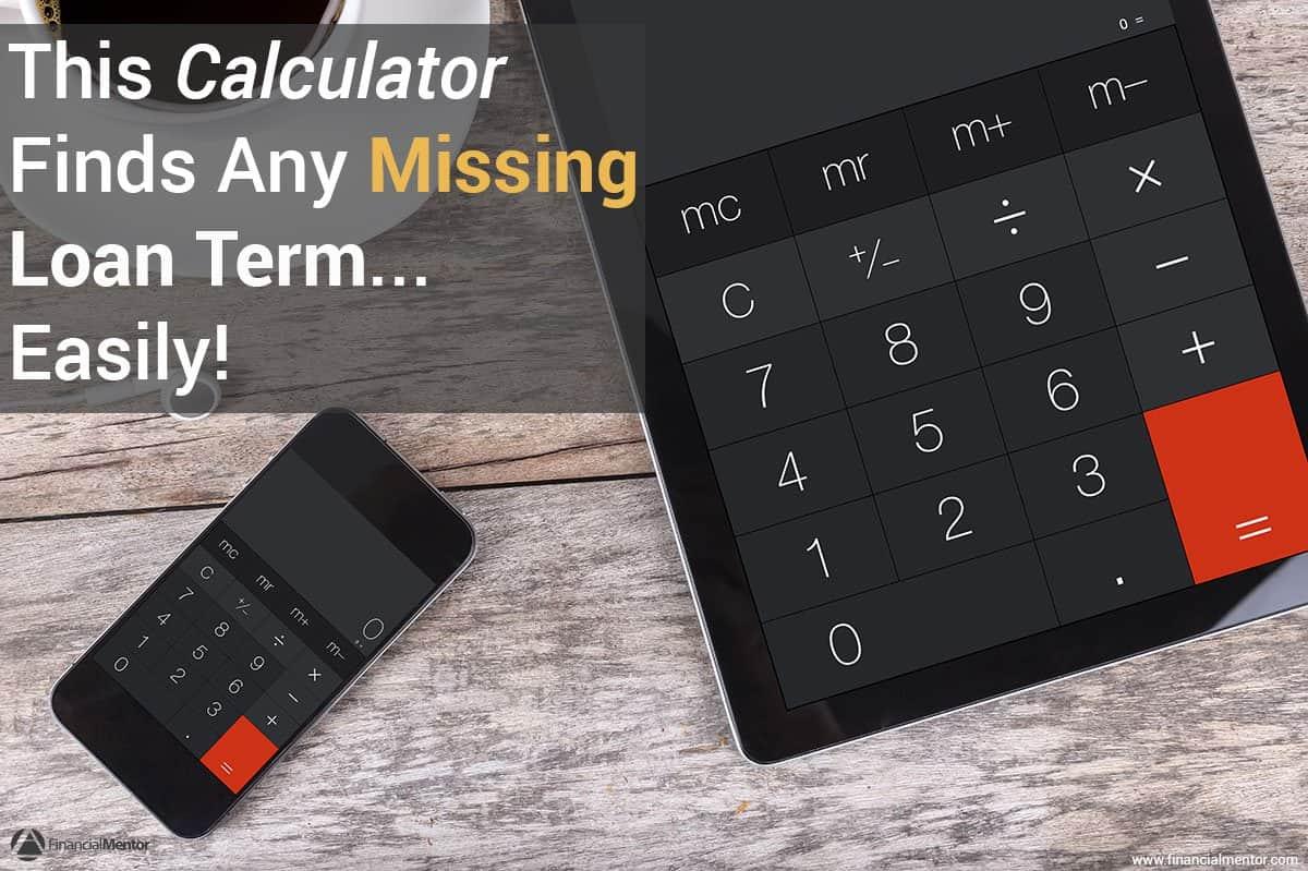 Variable personal loan calculator no credit check payday loans 09018.
