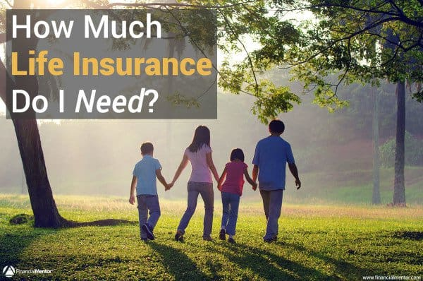 life insurance calculator image